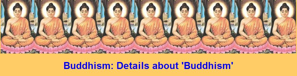 Buddhism-guide