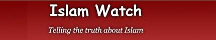 Islam-watch